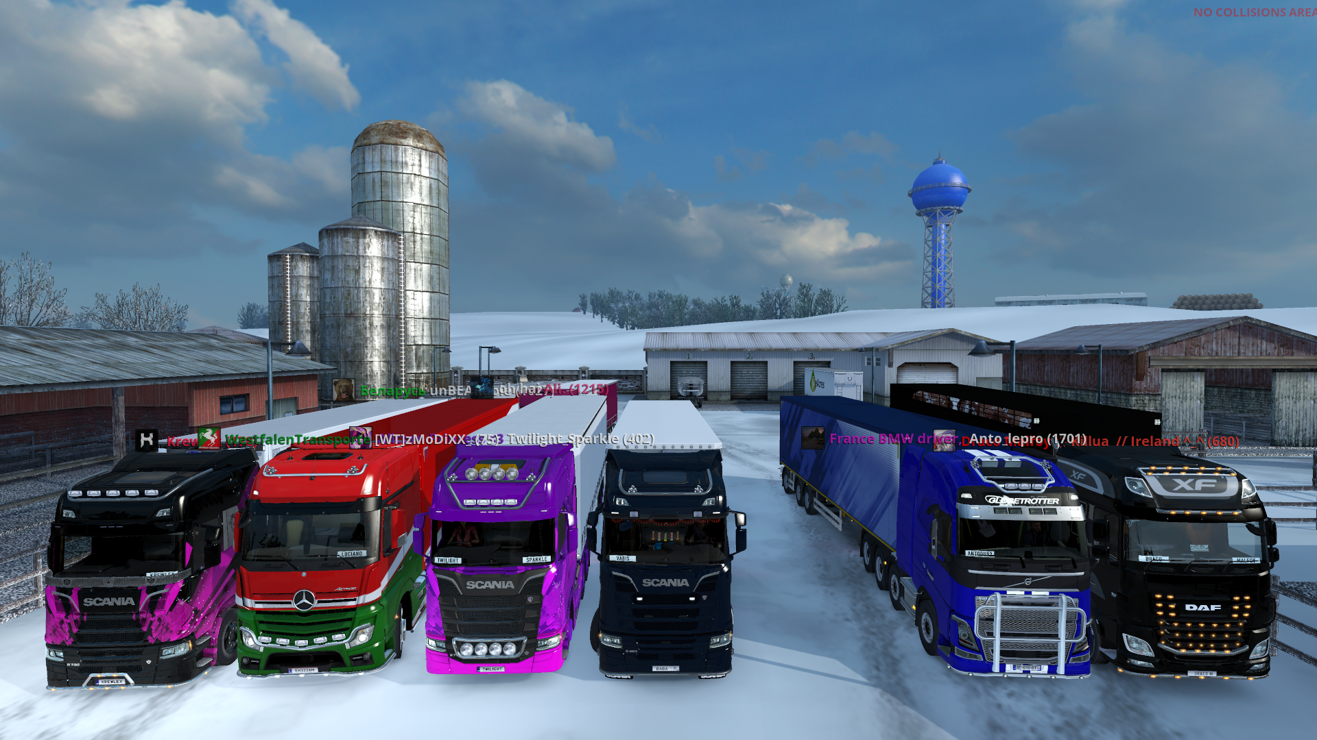 ets2_20190118_000339_00.png
