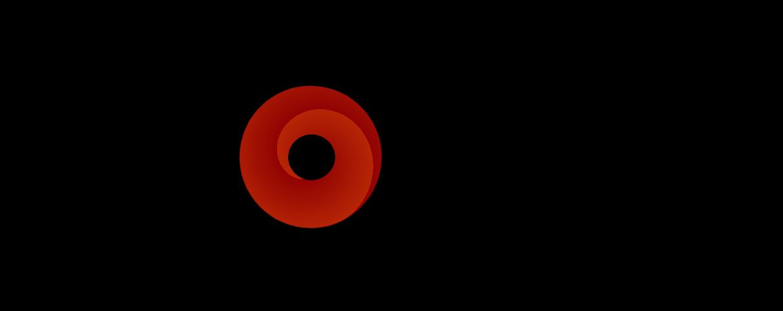 340_logo_gross_transparent.png
