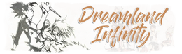 Dreamland Infinity
