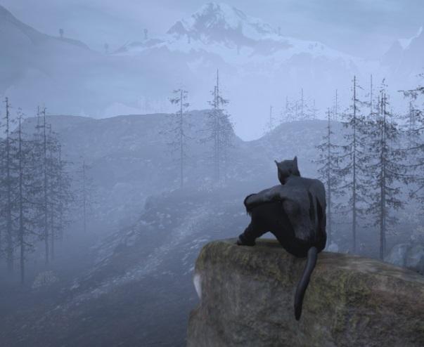 werepanther.jpg