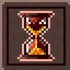 Oratus [RPG]