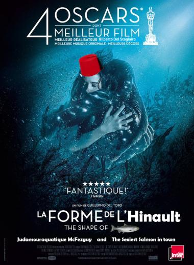 la_forme_de_lhinault.png