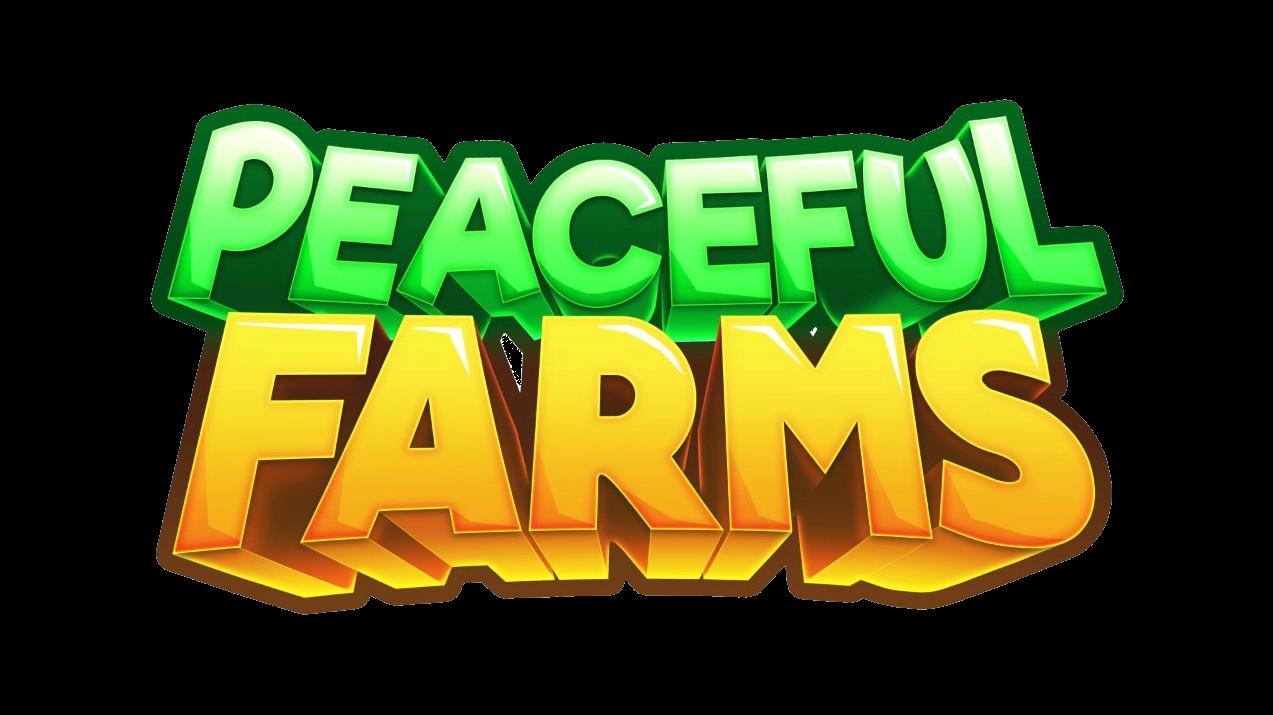 Peaceful Farms