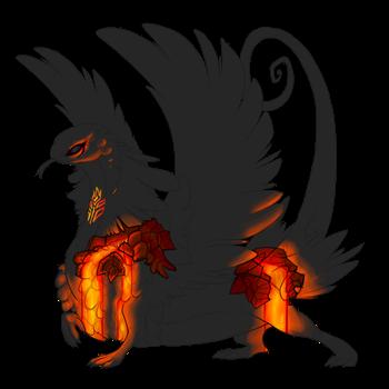 lava_death_ex.png