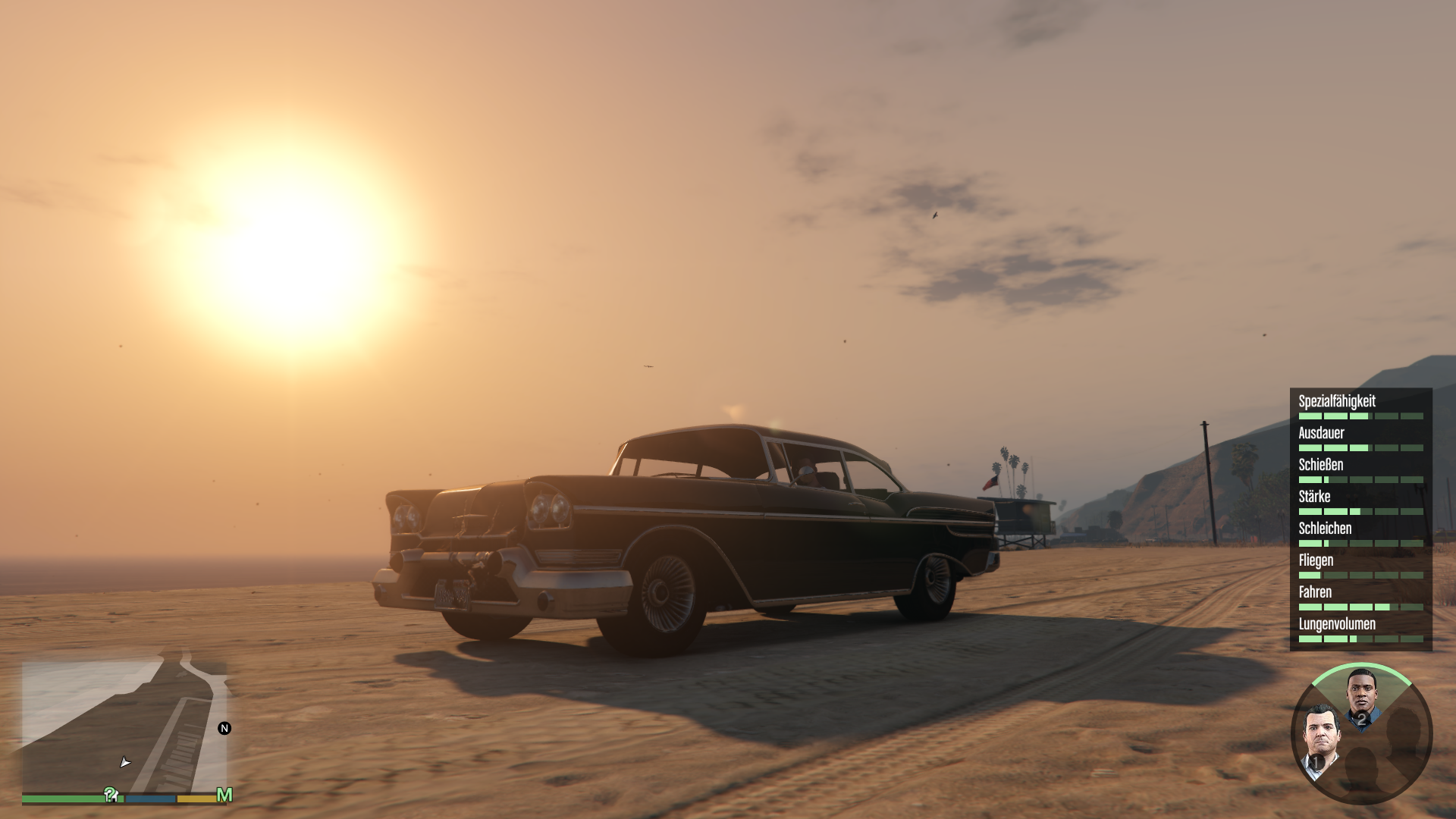 Grand_Theft_Auto_V_Screenshot_2019.08.03