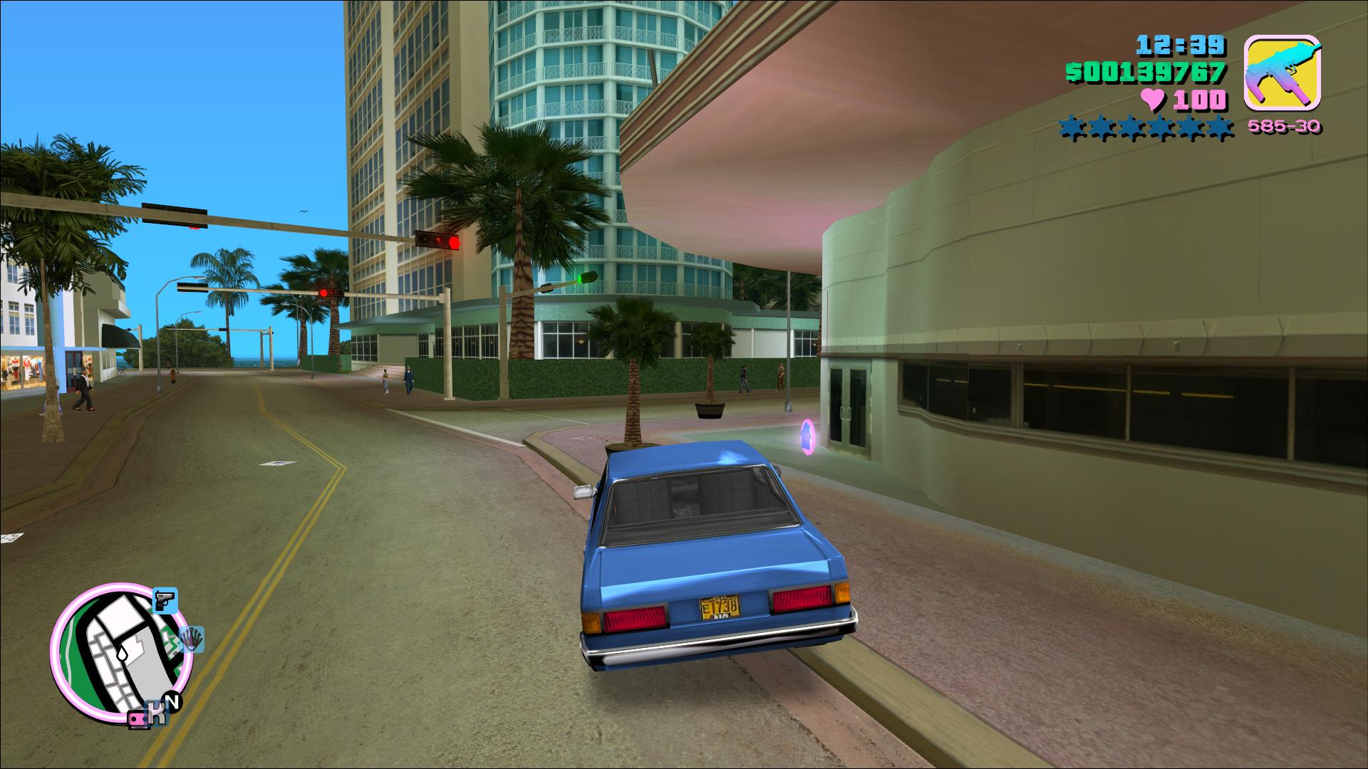 Grand_Theft_Auto_Vice_City_Screenshot_20