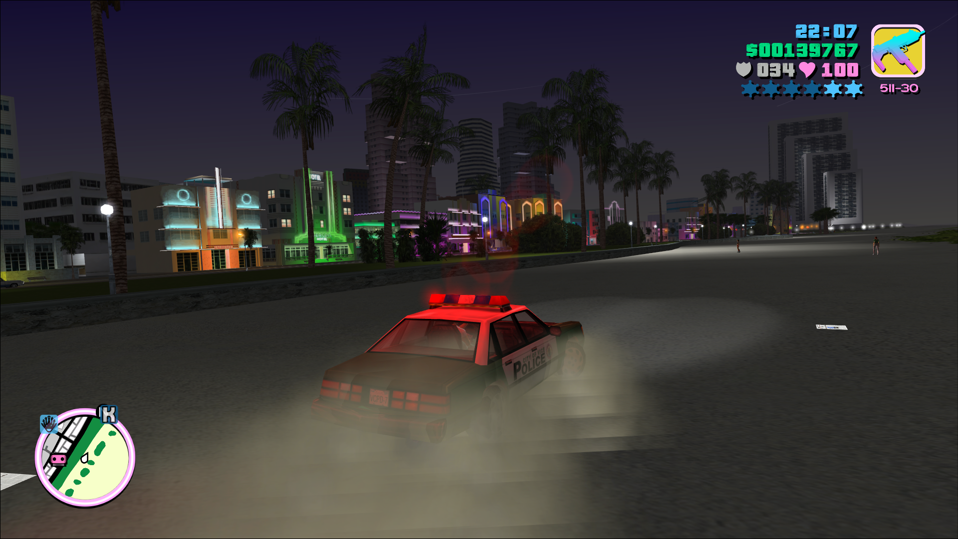 Grand_Theft_Auto_Vice_City_Screenshot_20