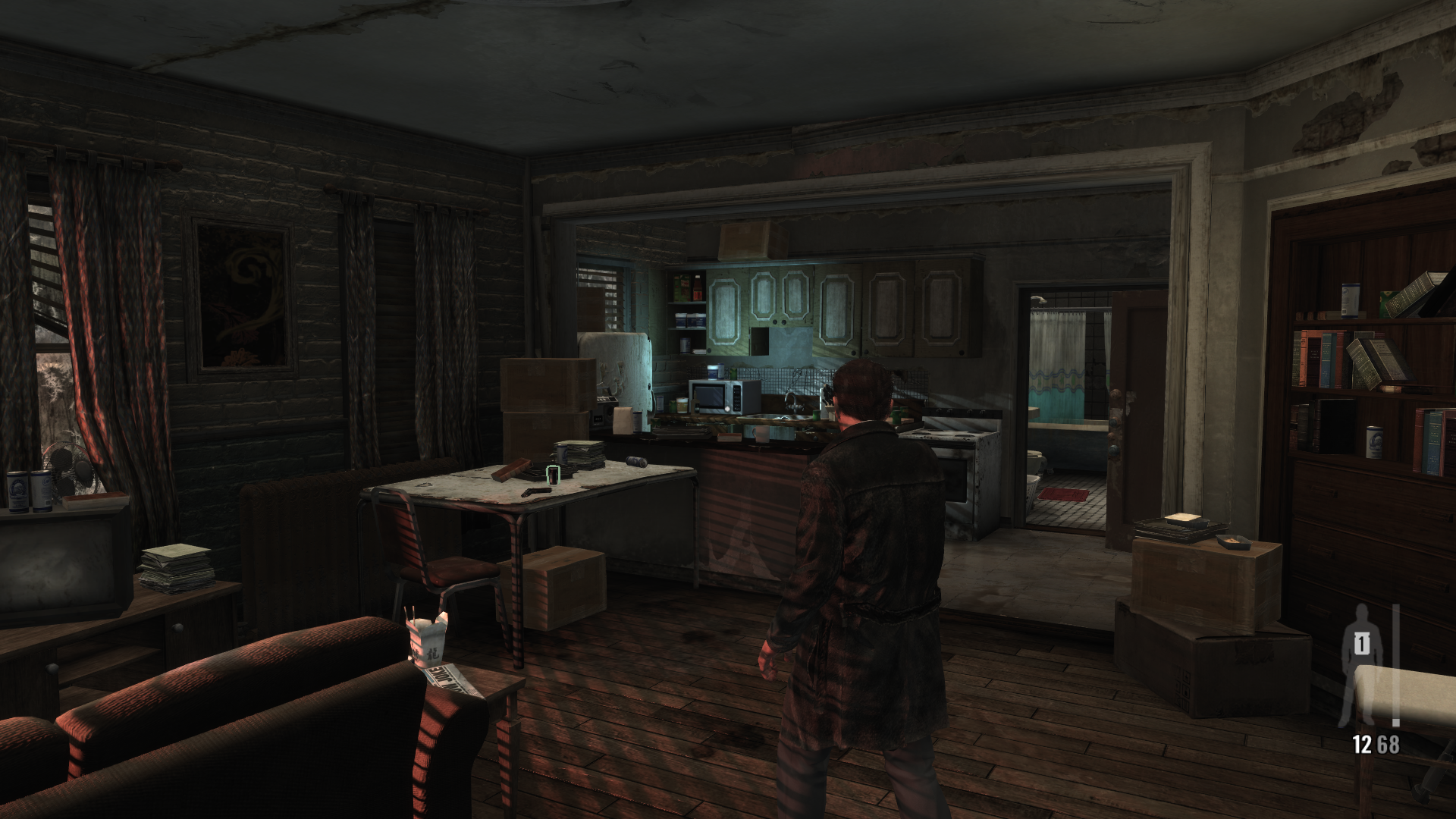 Max_Payne_3_Screenshot_2019.09.09_-_18.2