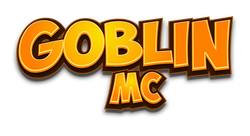 GoblinMC