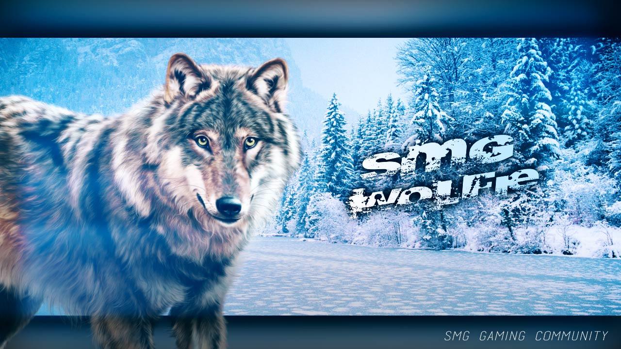 [Image: wolfie_00000.jpg]