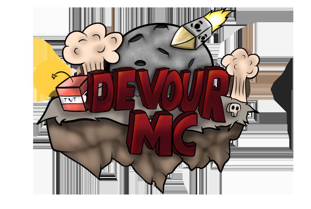 DevourMC