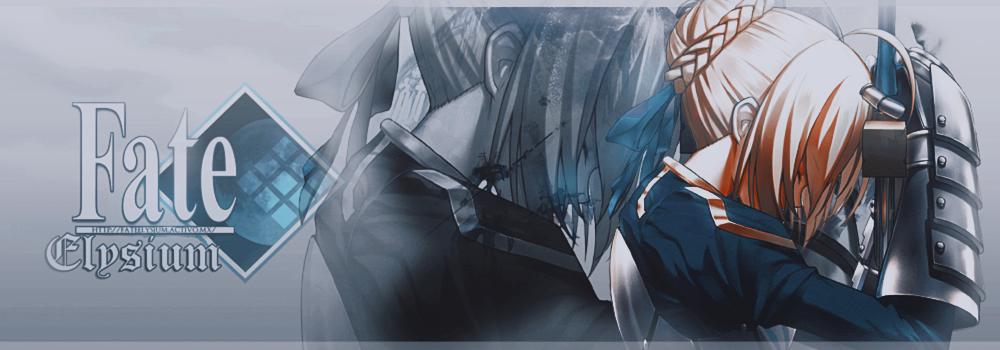 Fate / Elysium