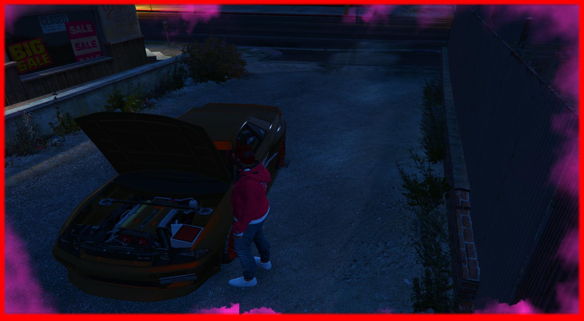 Grand_Theft_Auto_V_Screenshot_2021.02.26_-_19.18.jpg