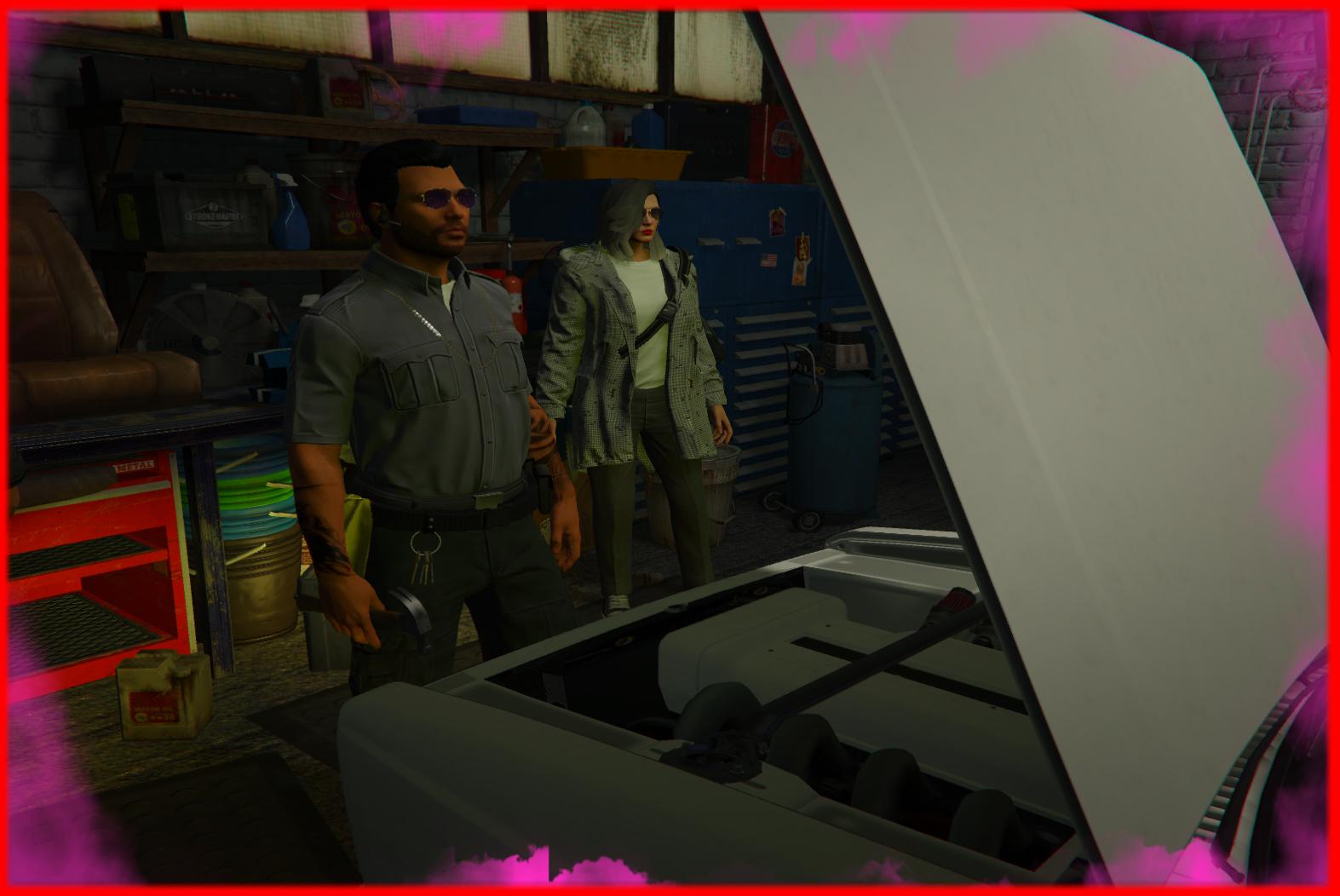 Grand_Theft_Auto_V_Screenshot_2021.02.26_-_00.31.jpg