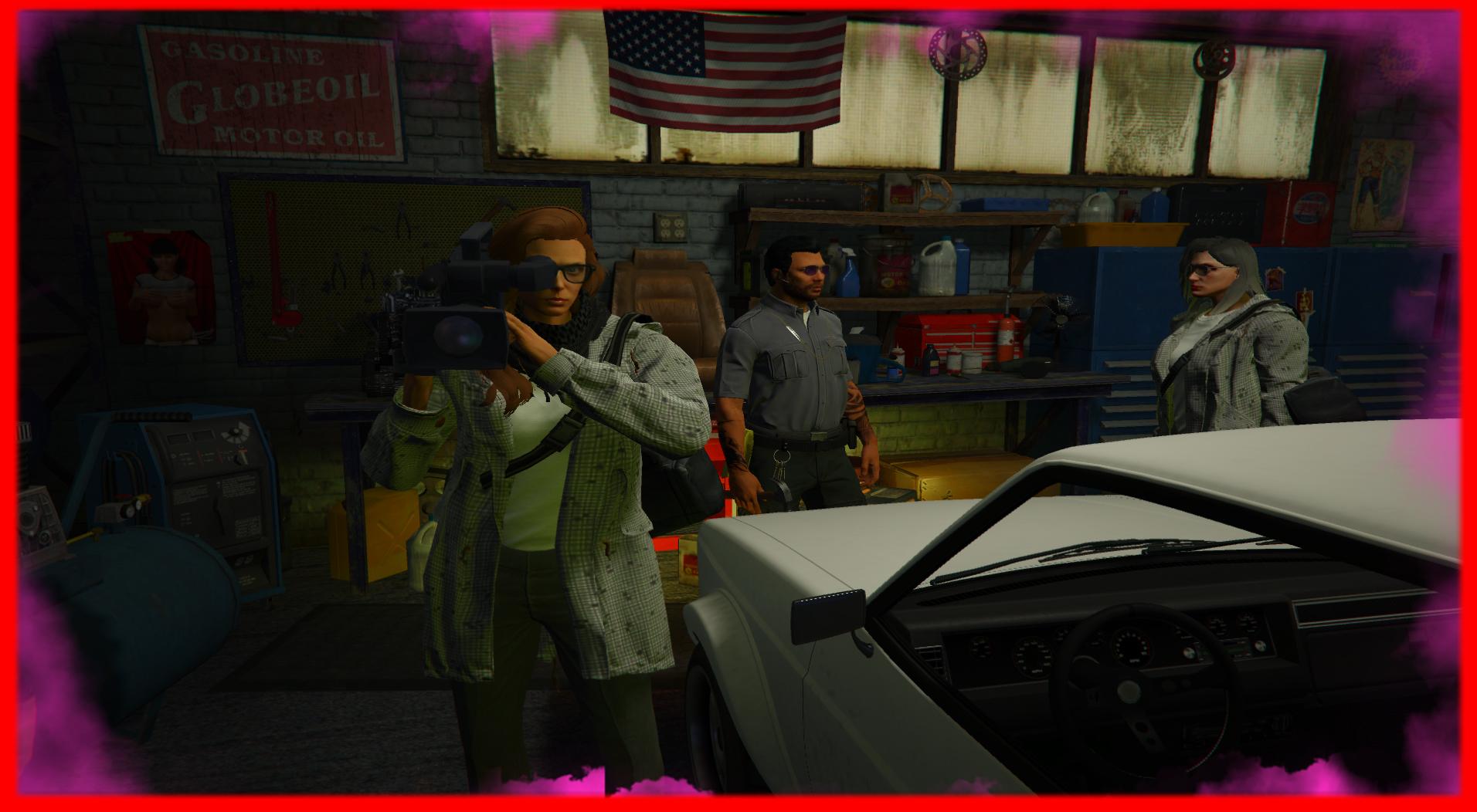 Grand_Theft_Auto_V_Screenshot_2021.02.26_-_00.30.jpg
