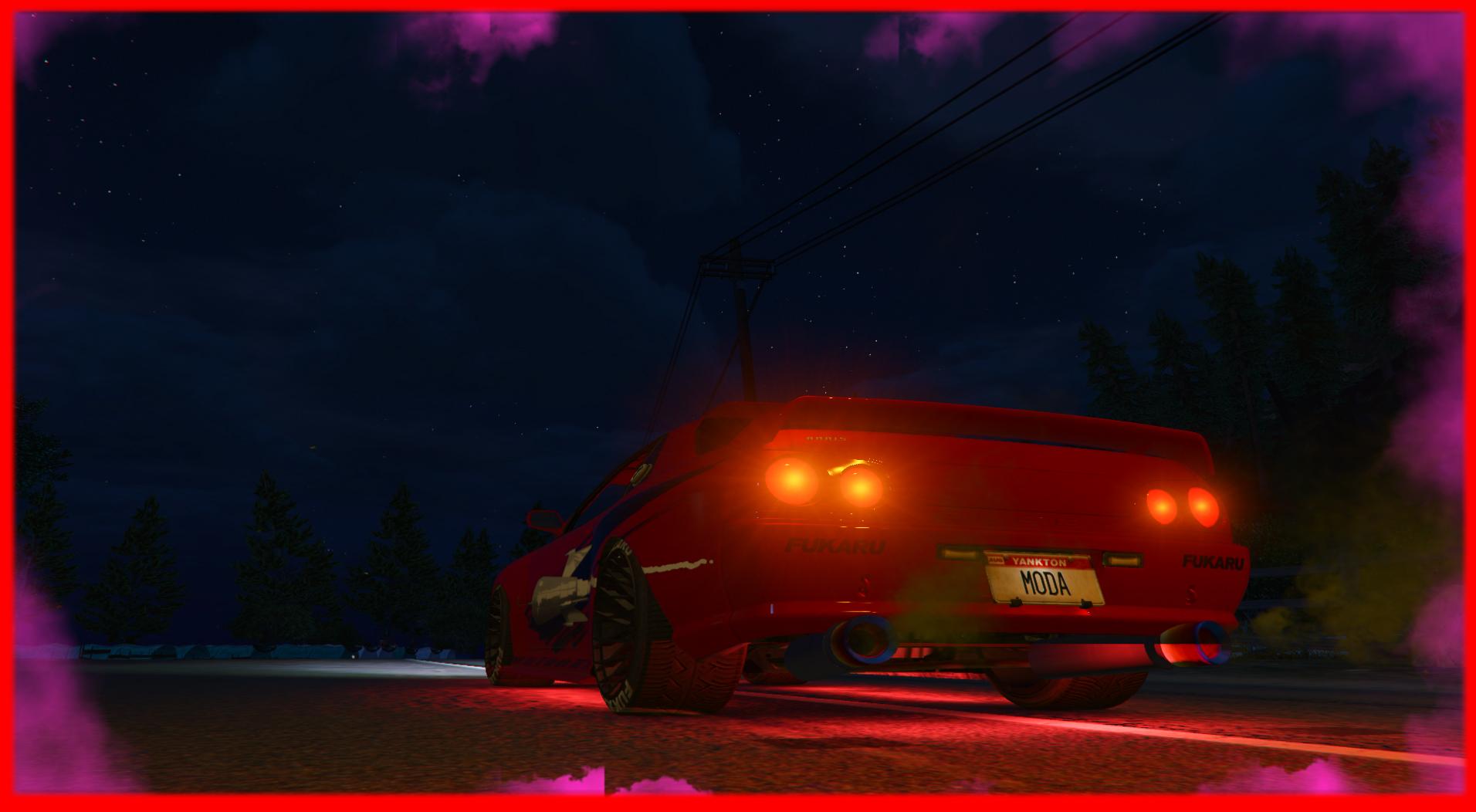 Grand_Theft_Auto_V_Screenshot_2021.02.26_-_19.32.jpg