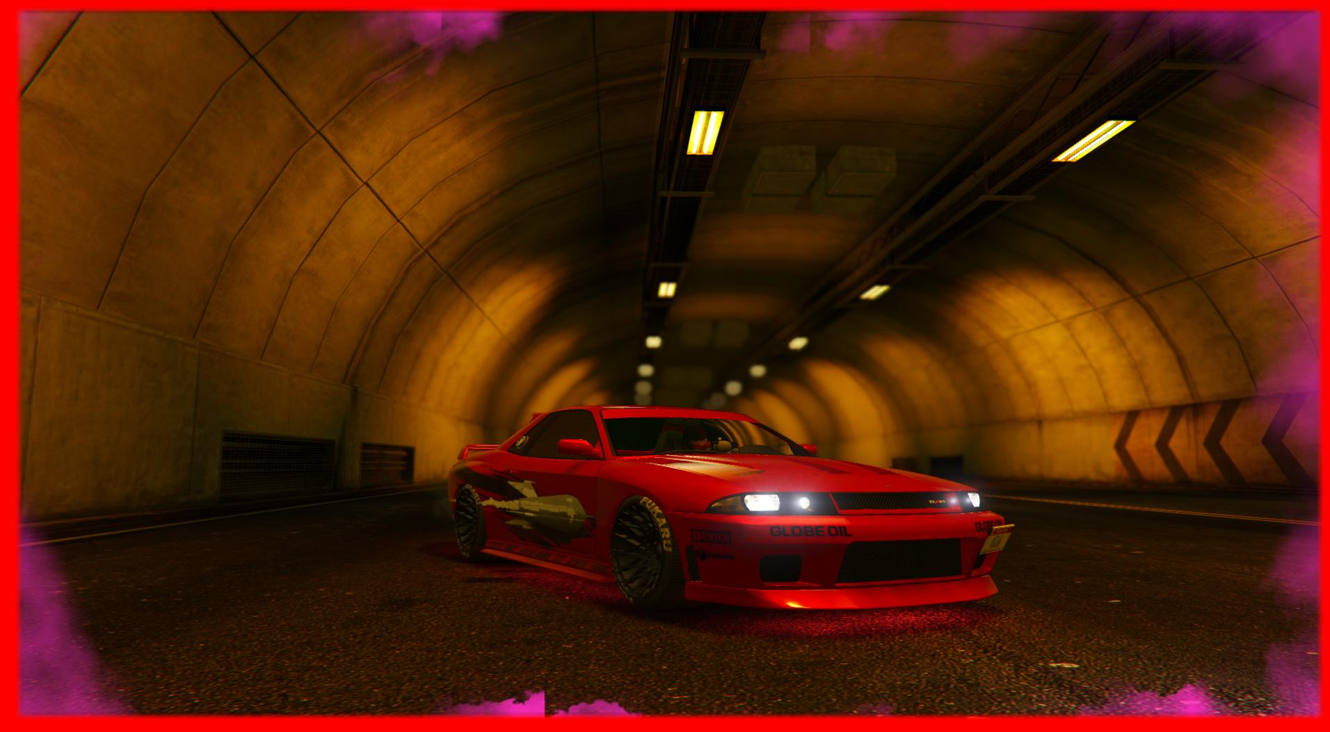Grand_Theft_Auto_V_Screenshot_2021.02.26_-_19.42.jpg