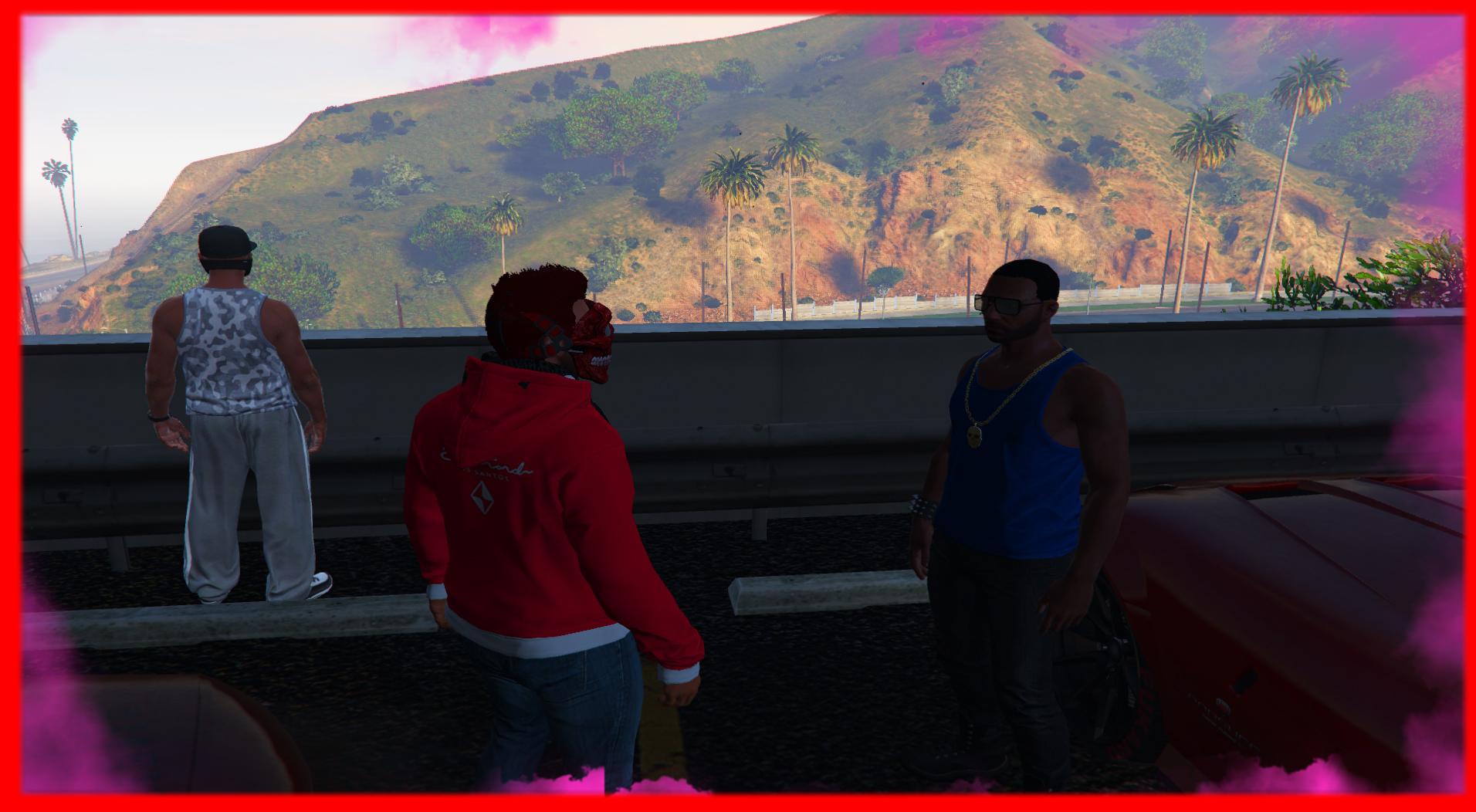 Grand_Theft_Auto_V_Screenshot_2021.02.27_-_21.19.jpg