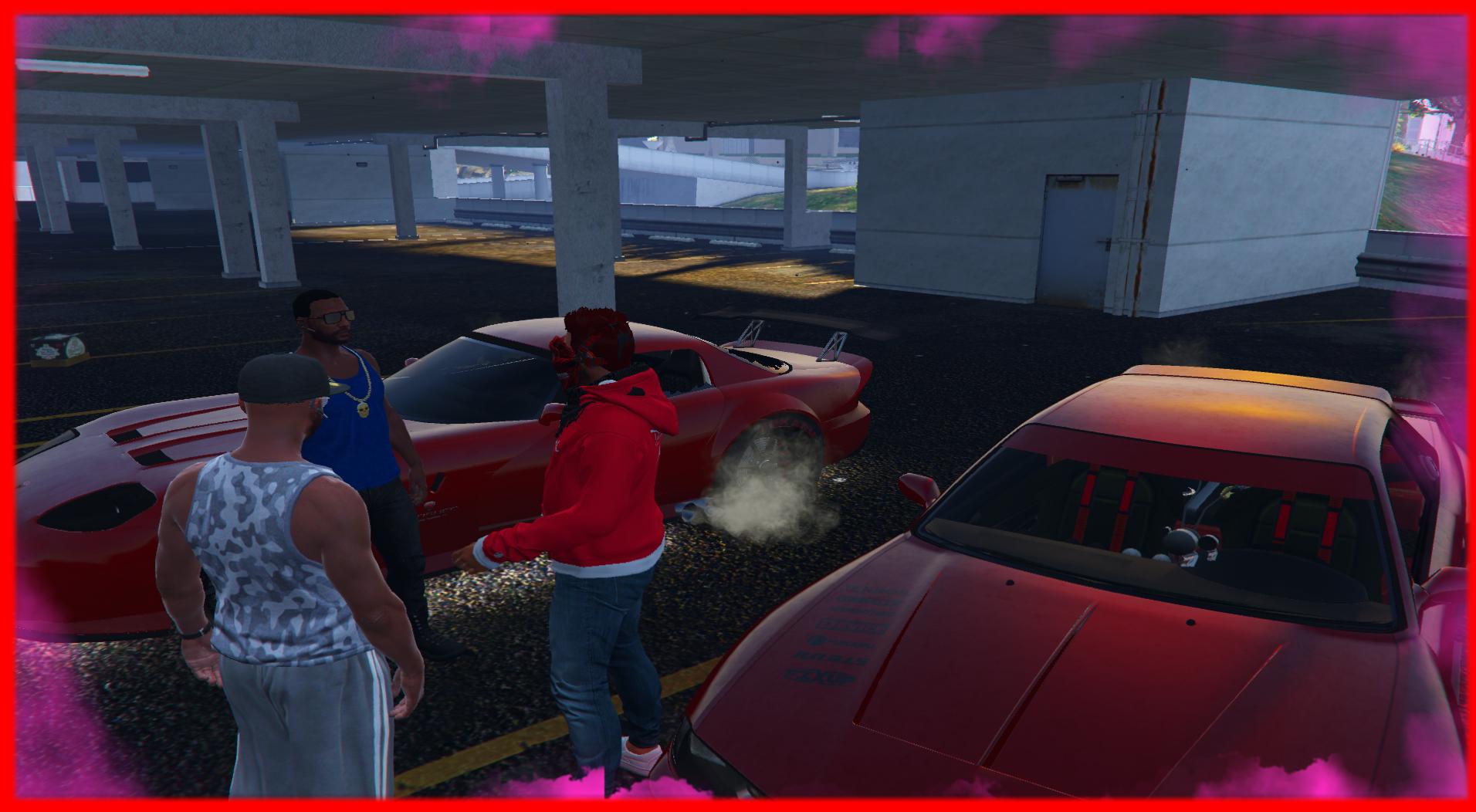 Grand_Theft_Auto_V_Screenshot_2021.02.27_-_21.24.jpg