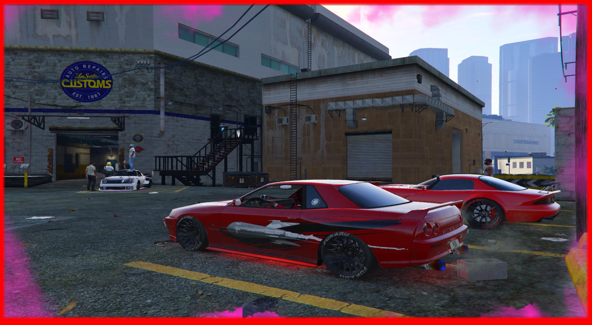 Grand_Theft_Auto_V_Screenshot_2021.02.27_-_21.39.jpg