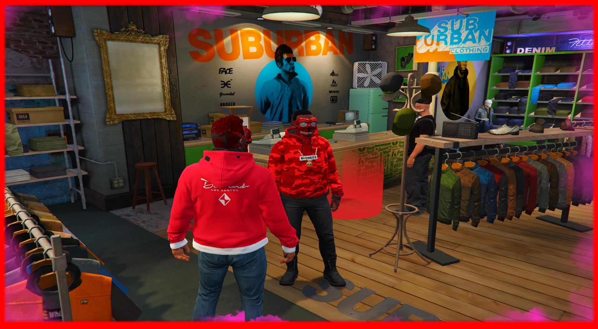 Grand_Theft_Auto_V_Screenshot_2021.02.27_-_22.00.jpg