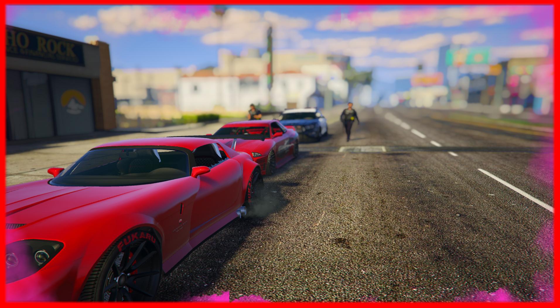 Grand_Theft_Auto_V_Screenshot_2021.02.27_-_22.08.jpg