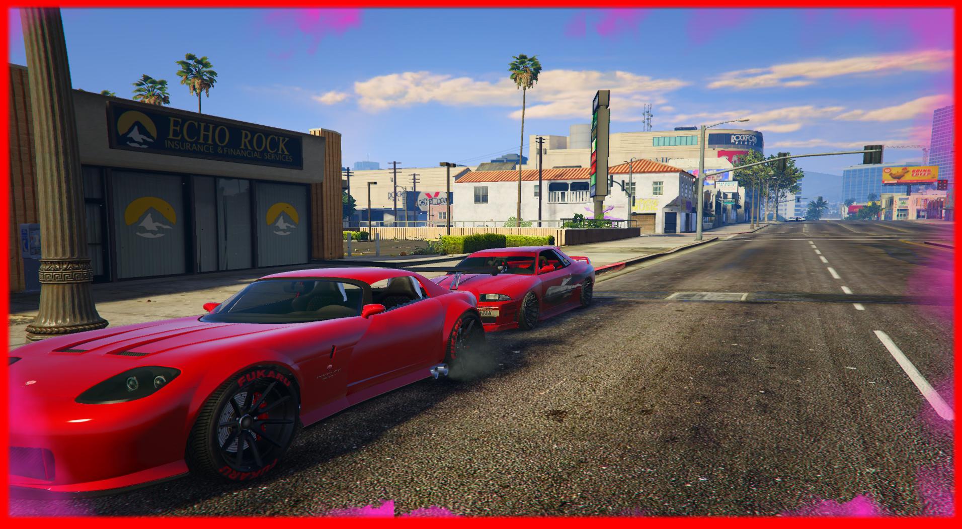 Grand_Theft_Auto_V_Screenshot_2021.02.27_-_22.07.jpg