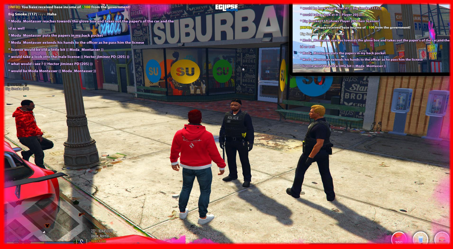 Grand_Theft_Auto_V_Screenshot_2021.02.dasdasf27_-_22.12.jpg