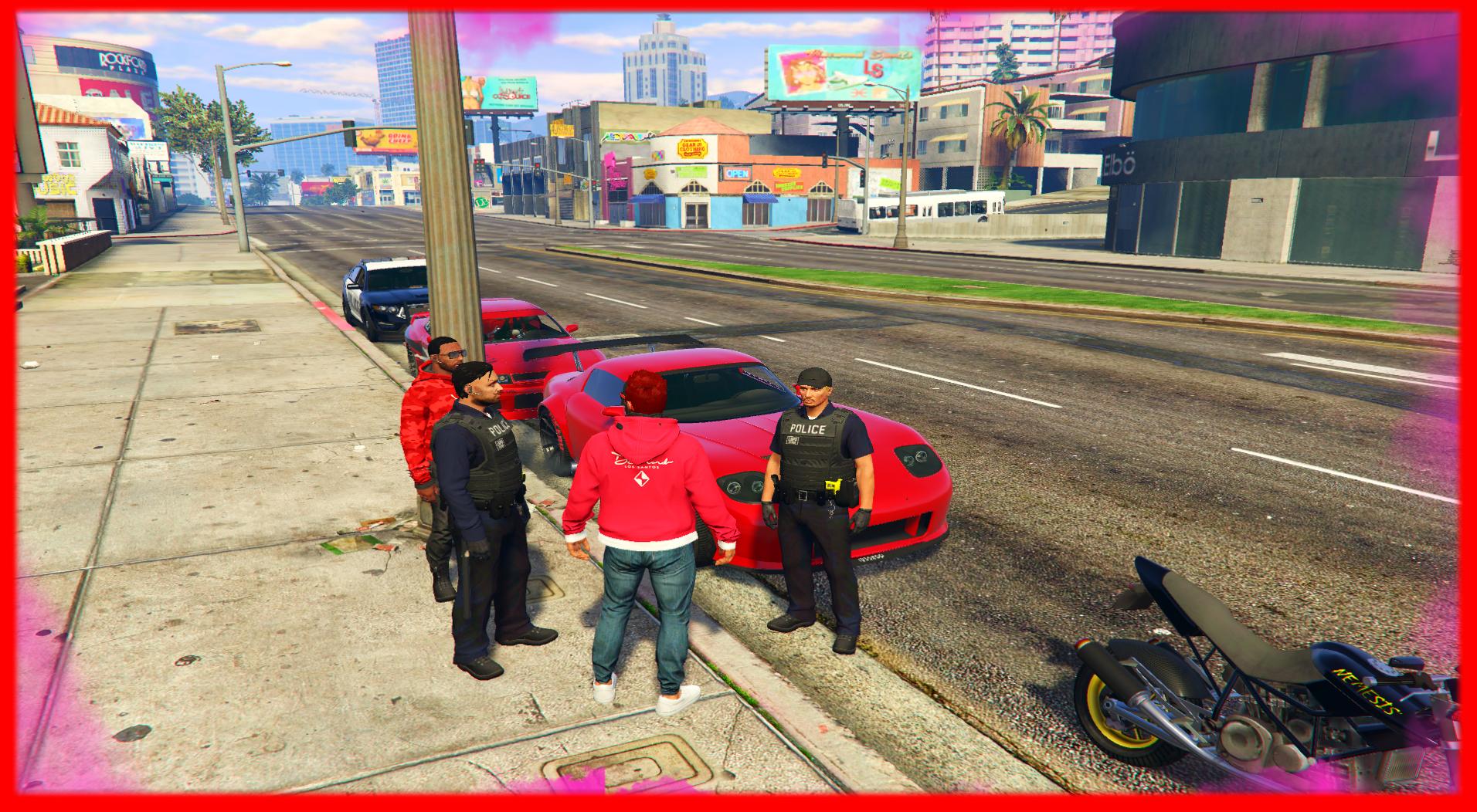 Grand_Theft_Auto_V_Screenshot_2021.02.27_-_22.11.jpg
