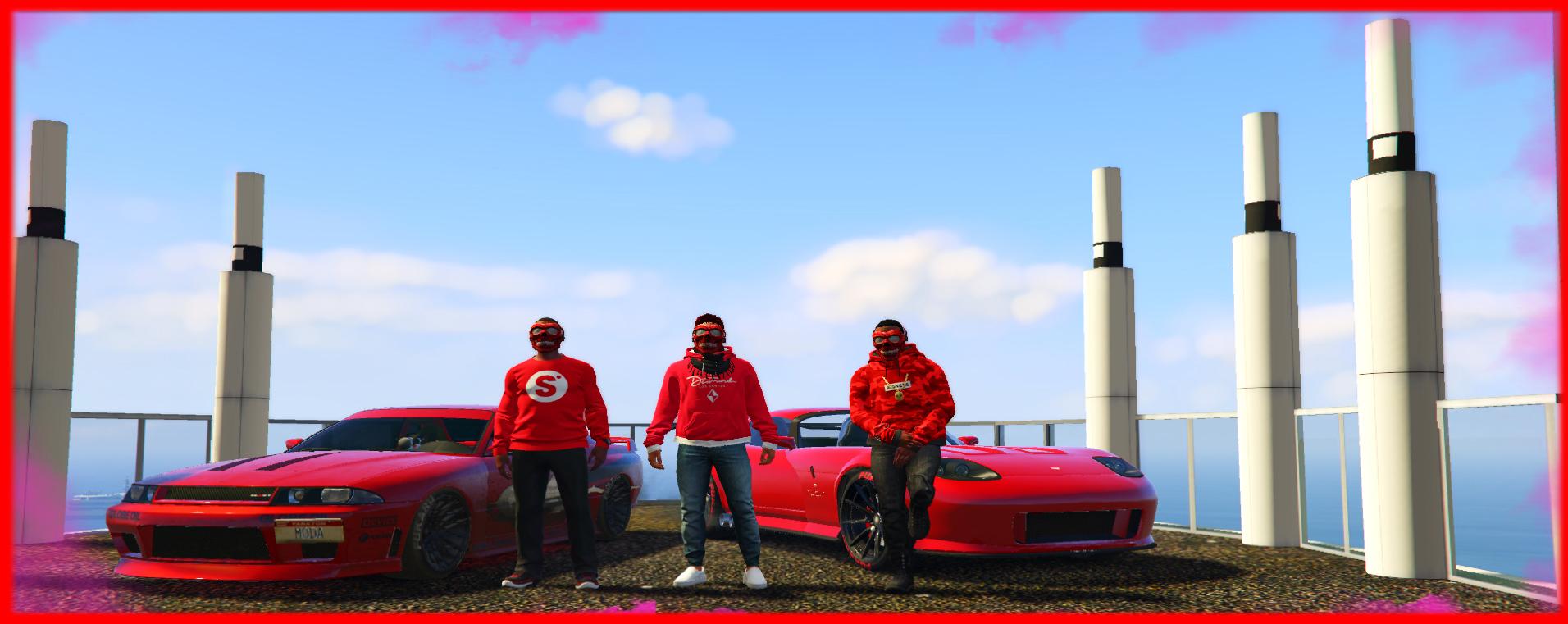 Grand_Theft_Auto_V_Screenshot_2021.02.jpg
