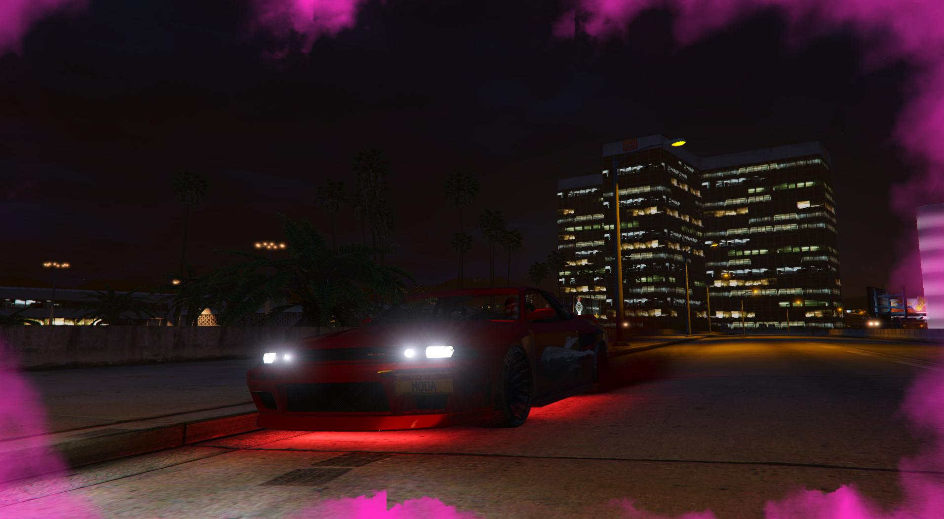 Grand_Theft_Auto_V_Screenshot_2021.03.05_-_20.03.jpg