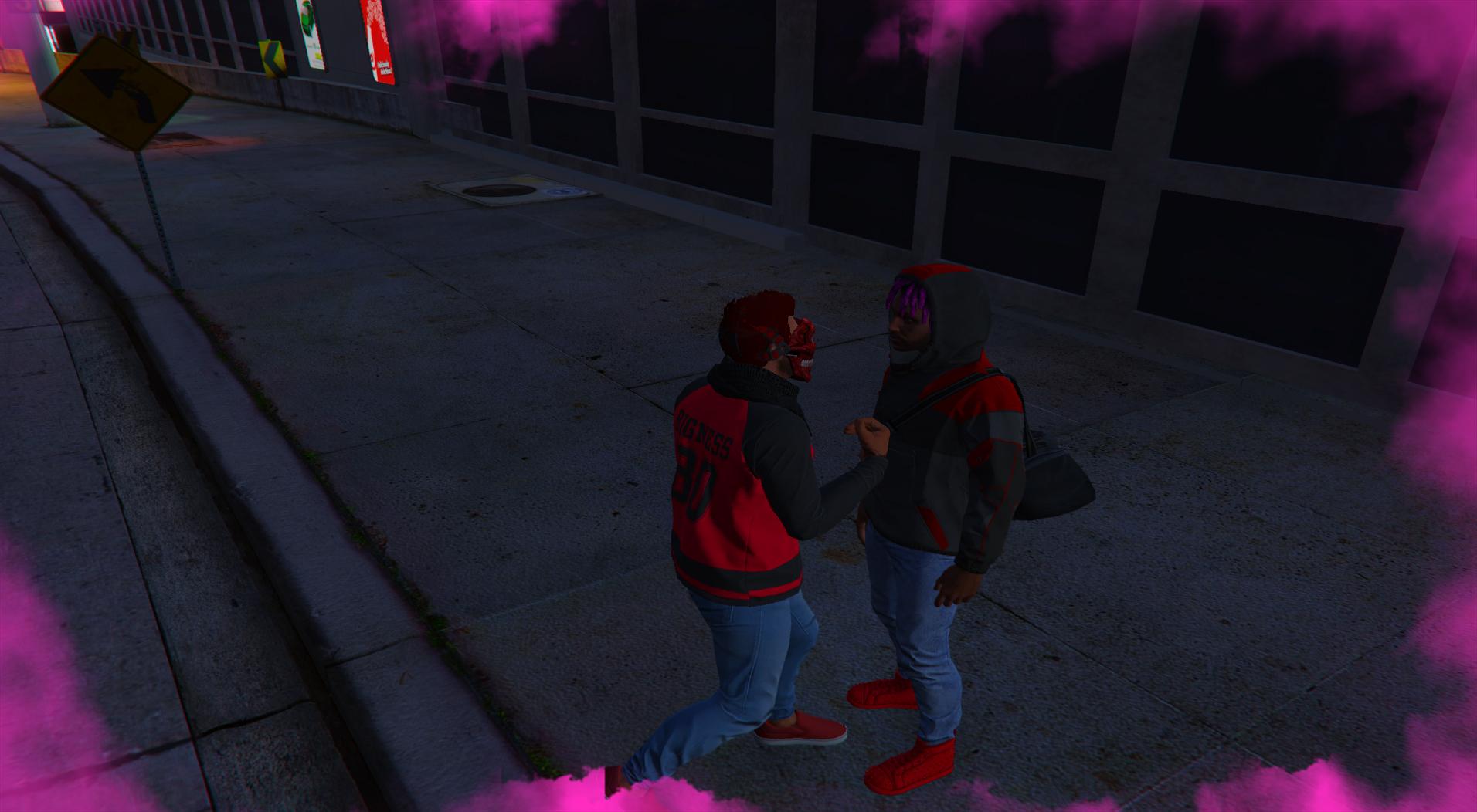Grand_Theft_Auto_V_Screenshot_2021.03.05_-_20.06.jpg