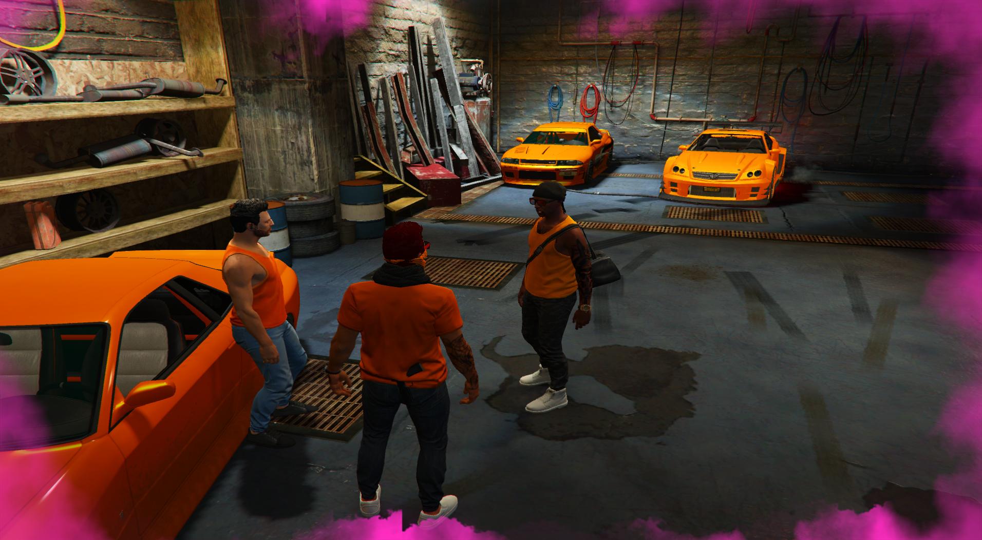 Grand_Theft_Auto_V_Screenshot_2021.03.06_-_20.20.jpg