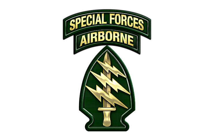 Military_Insignia_3D_Insignia_of_the_United_States_Special_1.png