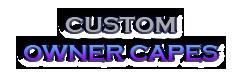 custom-owner-cae.png