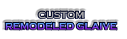 custom-remodled-glavie.png