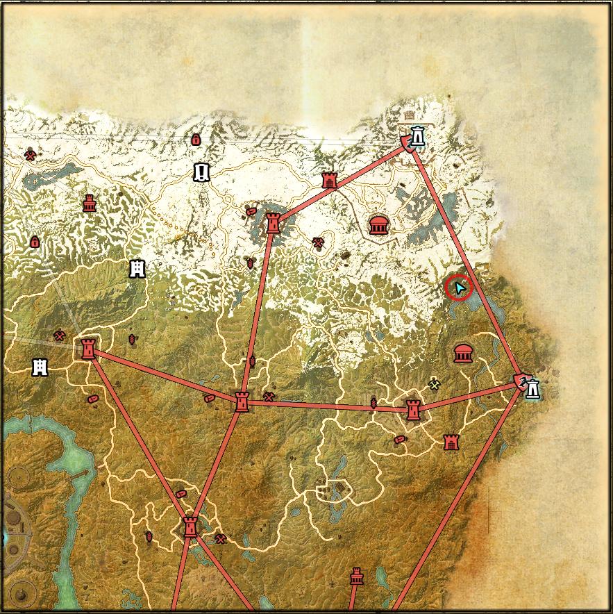 Elder_Scrolls_Online_Screenshot_2019.10.