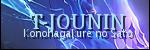 [Updates] Uzumaki Rindou - Seite 2 Kata1Rang