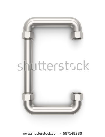 stock-photo--alphabet-made-of-metal-pipe-letter-c-d-illustration-587149280.png
