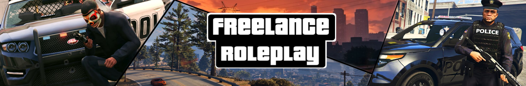 Freelance_Roleplay_Banner.png