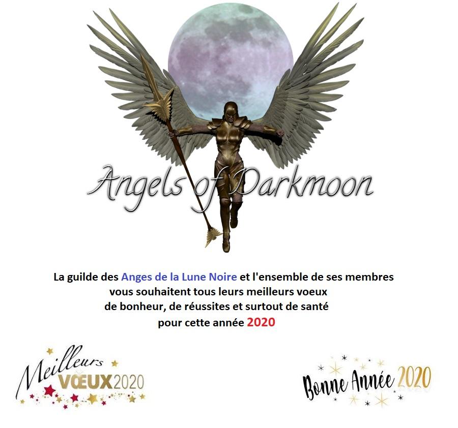Angels_bonne_annee_2020.jpg