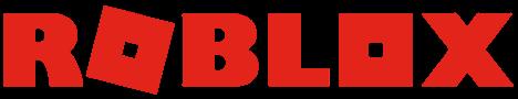 https://cdn.discordapp.com/attachments/398846281902063617/533562655072583721/Roblox_2017_Logo.png