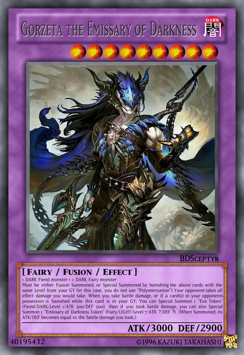 Gorzeta_the_Emissary_of_Darkness.png