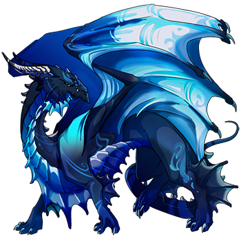 skin_guardian_f_dragon.png