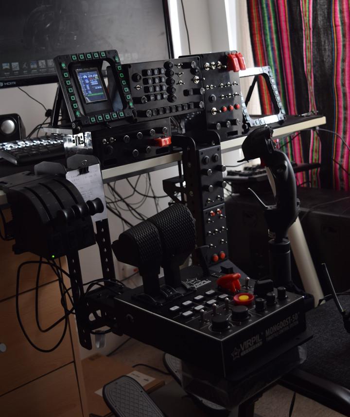 setup-201810-complete.png