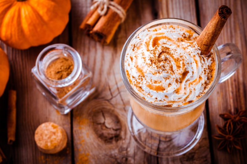 pumpkin_spice_latte.jpg