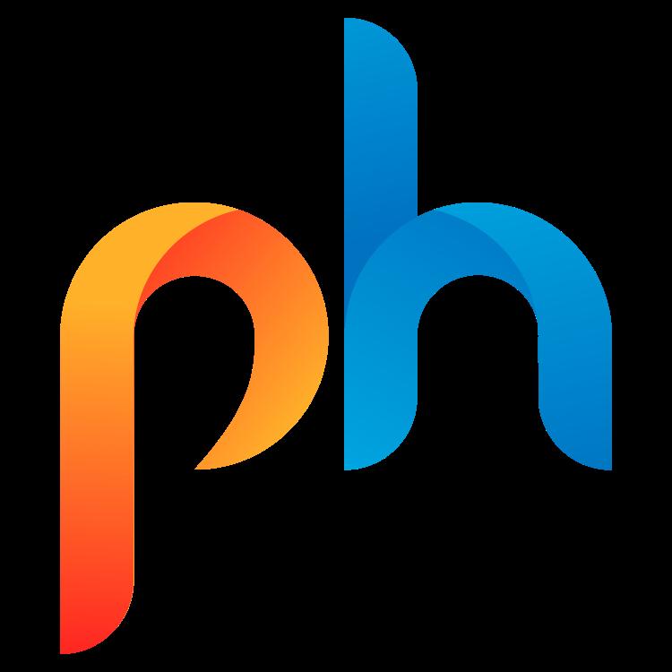 Peach Host