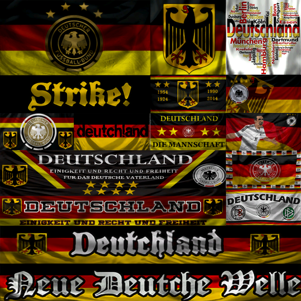 Graficos por Pedro10do7 Banner_1337_germany