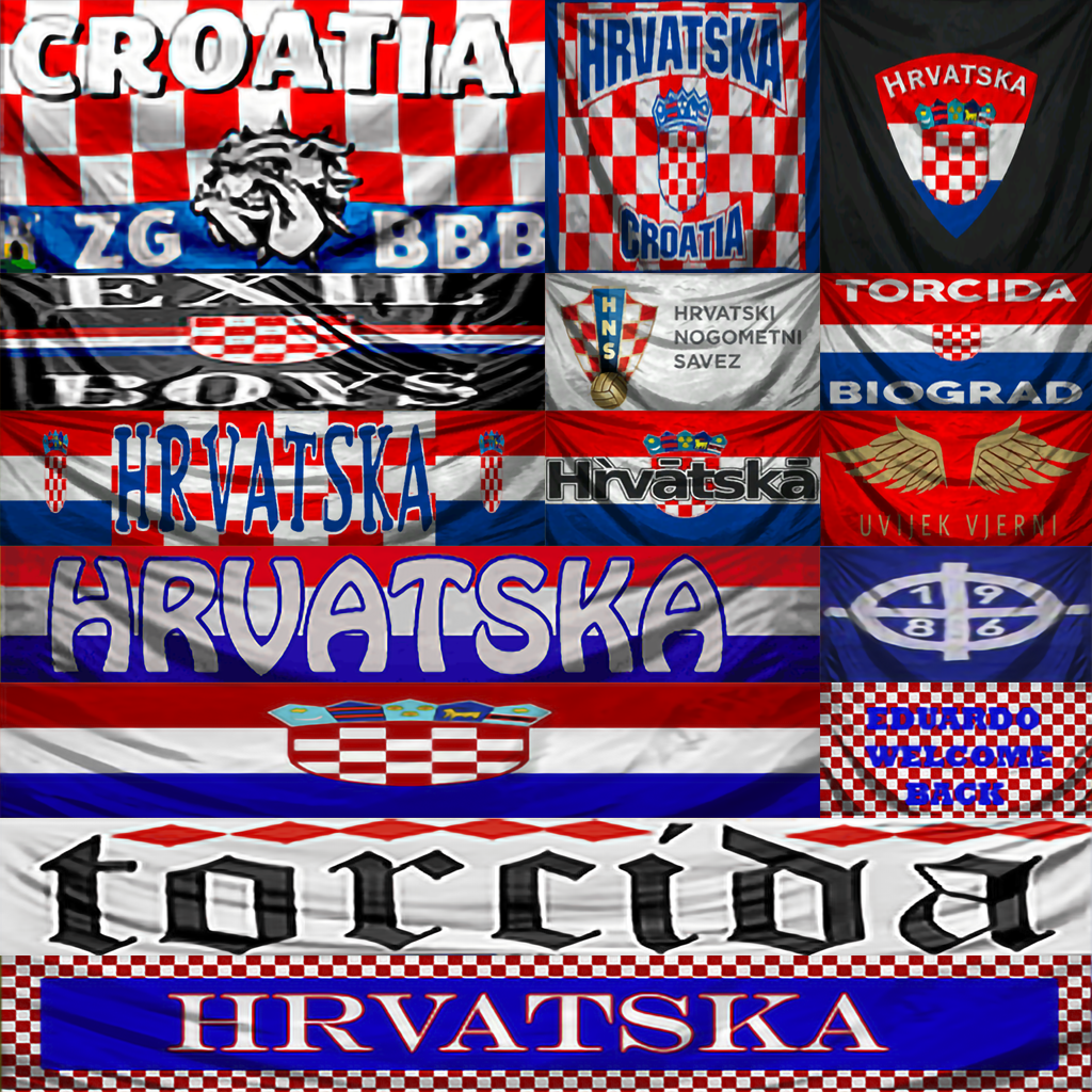 Graficos por Pedro10do7 Banner_111082_Croacia