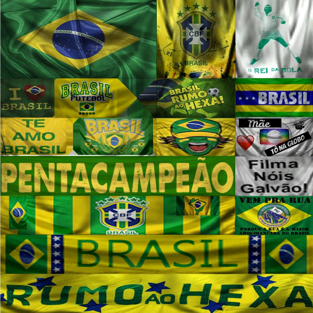 Graficos por Pedro10do7 Banner_1370_brasil_2